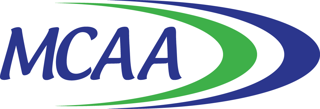 MCAA_logo no words