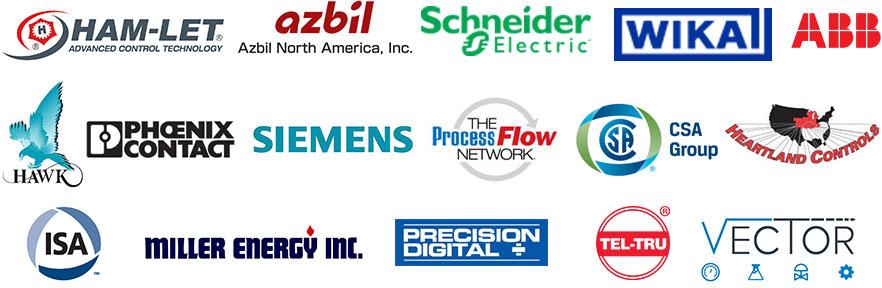 sponsors_jan5