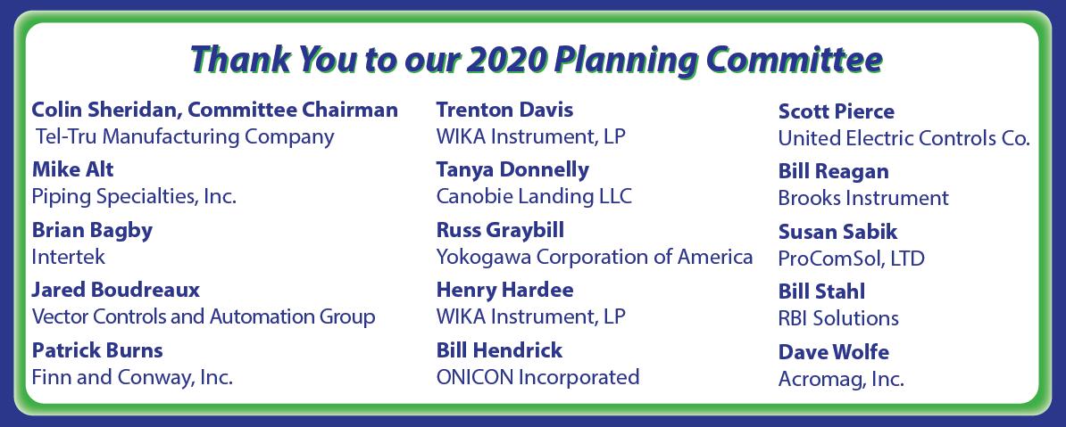 planningcomm2020