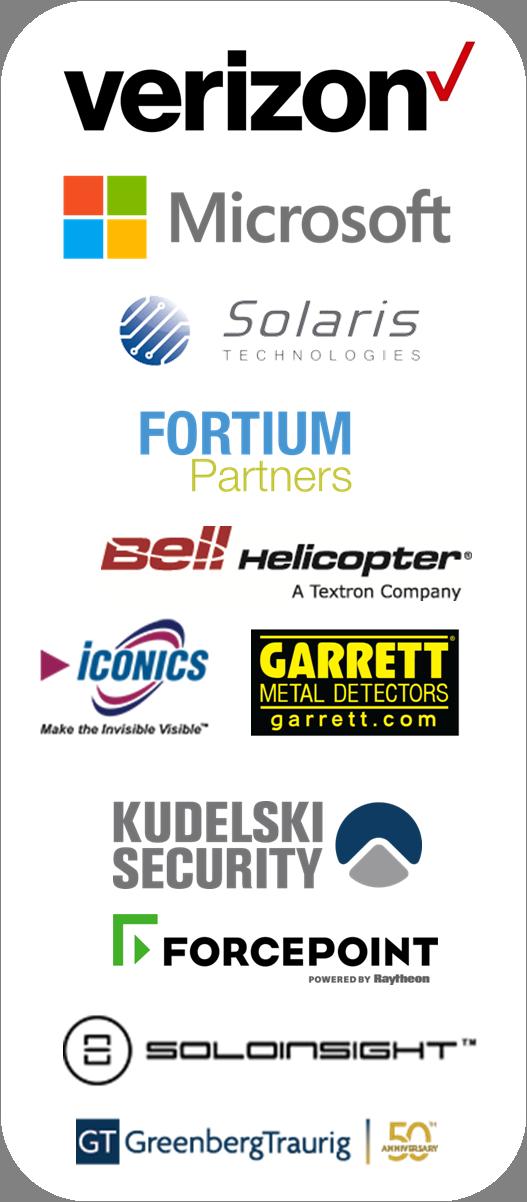 Sponsor Logos 5.4.17