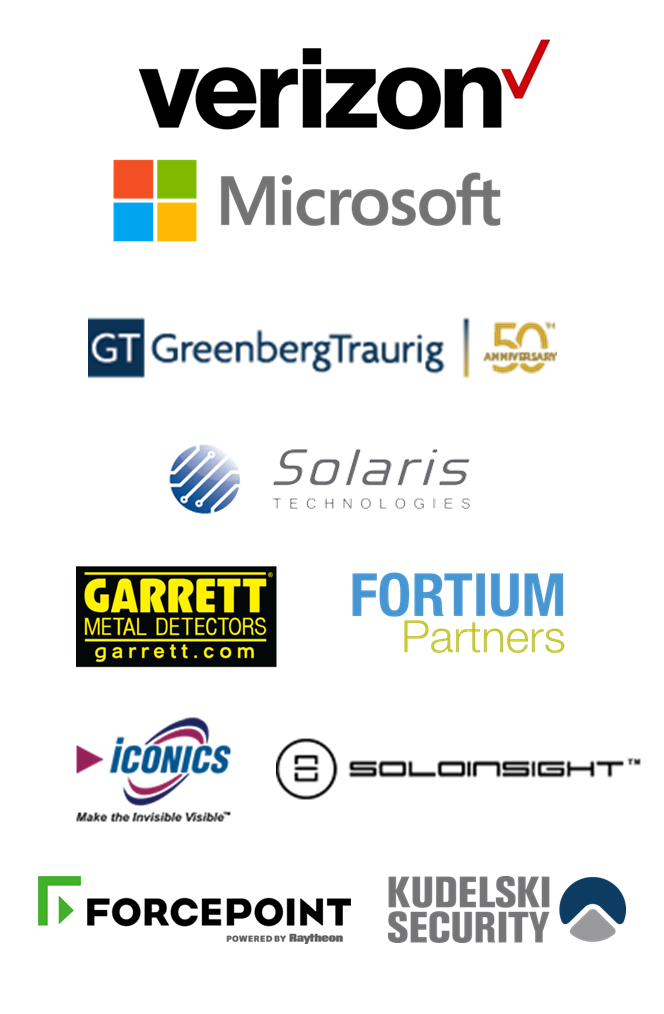 Sponsor Logos 4.12.16