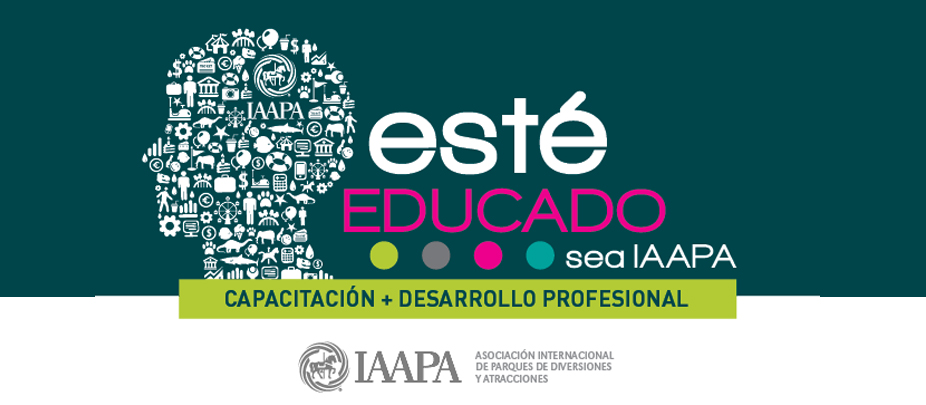 Instituto IAAPA da Segurança | Santa Catarina, Brasil