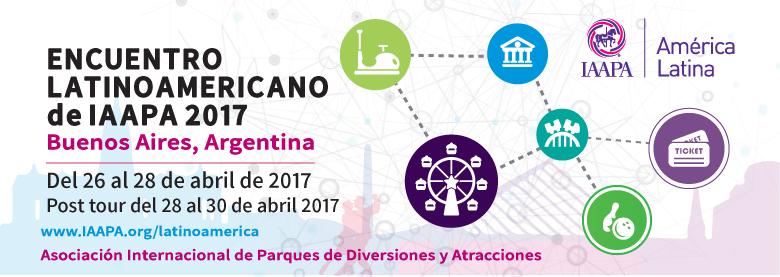 Post Tour Mar del Plata y San Clemente del Tuyú | Encuentro Latinoamericano de IAAPA 2017