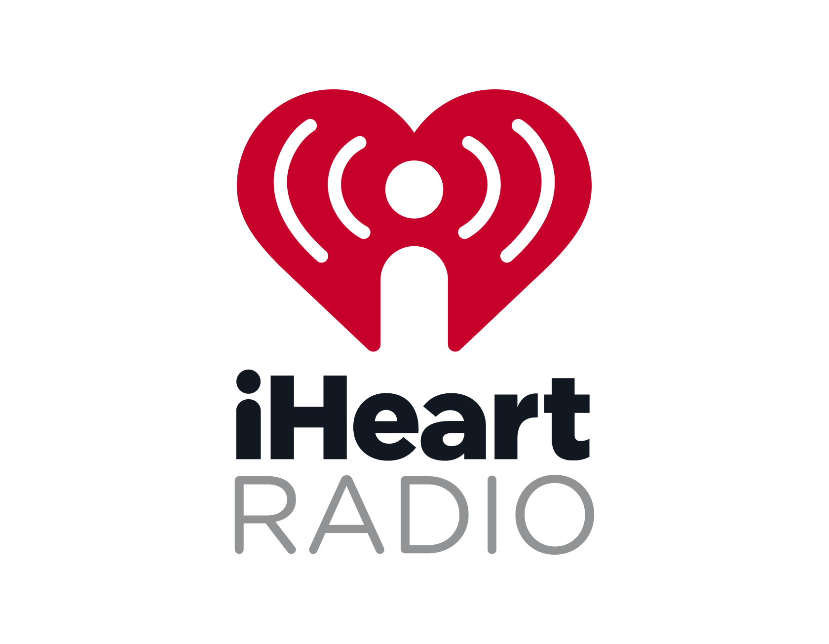 iHeartRadio_Logo_iHR Vertical Color