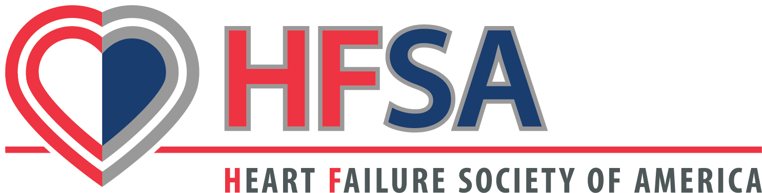 HFSA logo PMS _TRANSPARENT