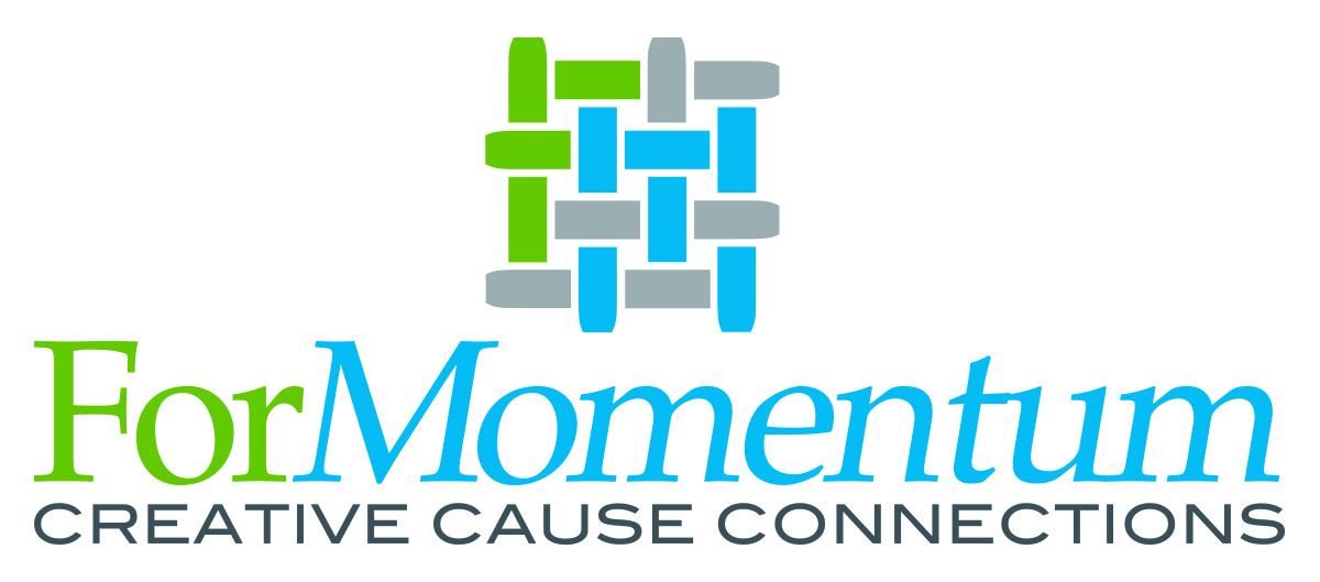 ForMomentum-Logo-stacked-CMYK-201606