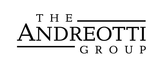 andreotti-logo (003)