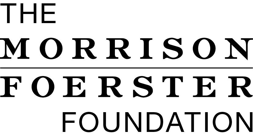 MF - Foundation Logo