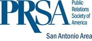 PRSA San Antonio logo