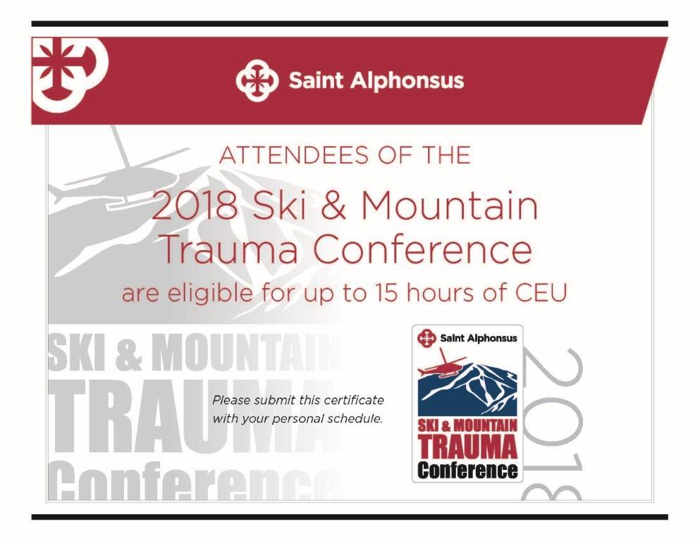 Ski_Mountain Trauma Conf Cert 15CEUs 18 (002)