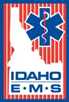 ID_EMS_Logo_Med