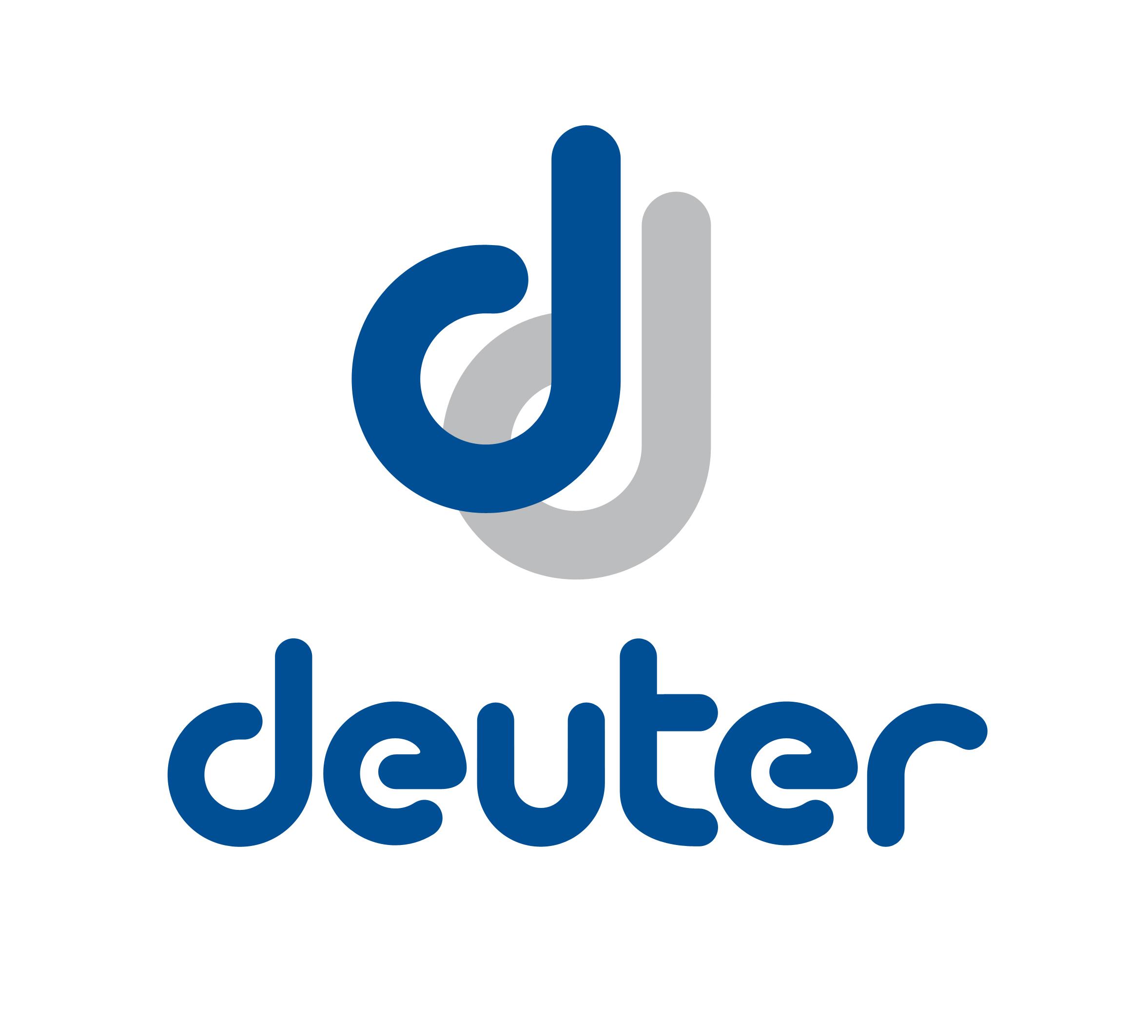 Deuter_Logo_RGB