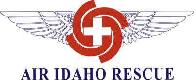 air-idaho-rescue
