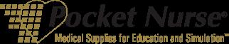 Pocket-Nurse-Standard-Company-Logo