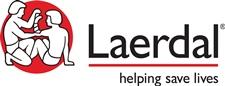 Laerdal_logo_rgb