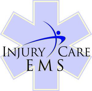 Injury Care