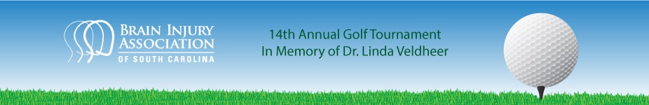 14th Annual BIASC Golf Tournament