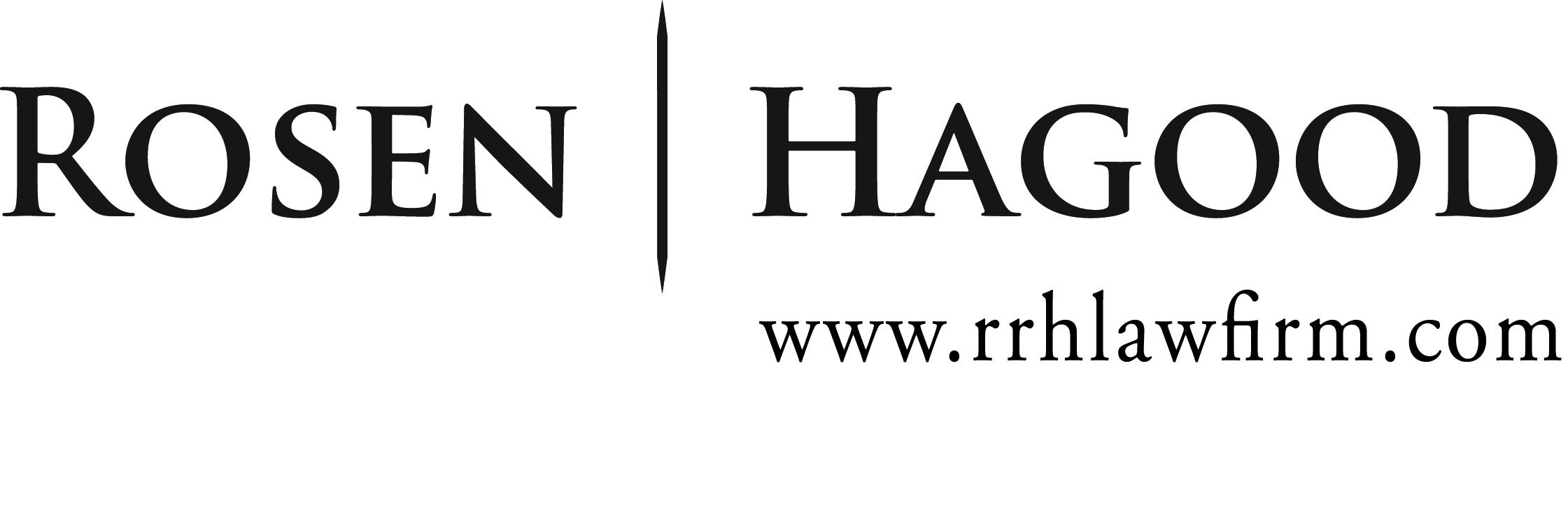 RRH_logo-URL-Final