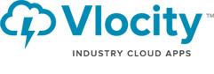 vlocity2
