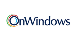 OnWindows-logo-no tag_2015_02_19