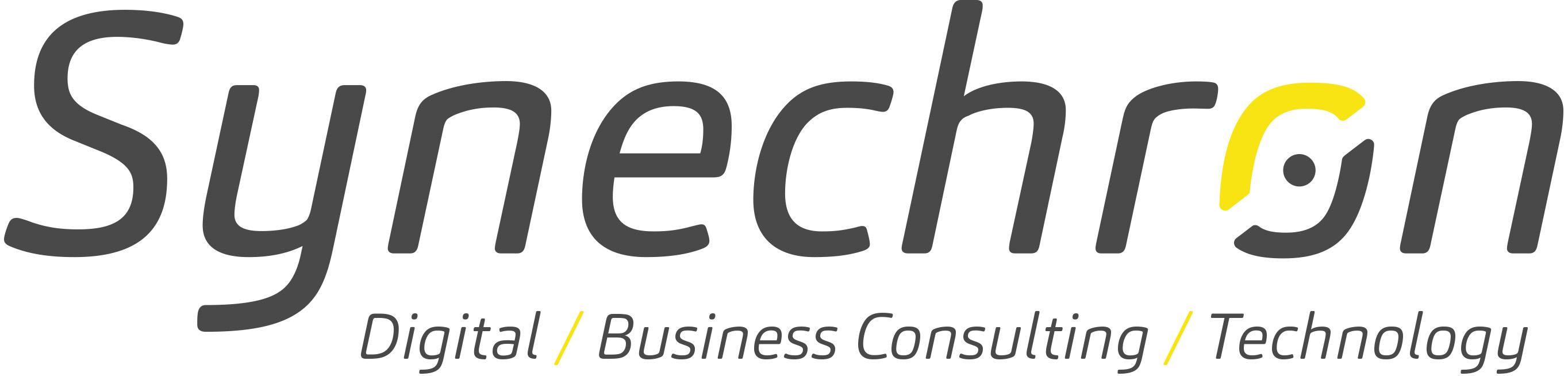 Synechron_Logo_White_Background