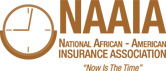 NAAIA Logo 730