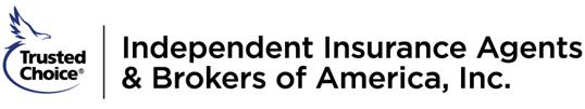 Independent Insur