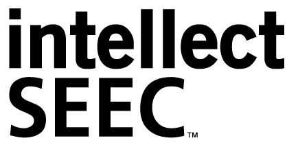 Intellect-SEEC-TM_cropped