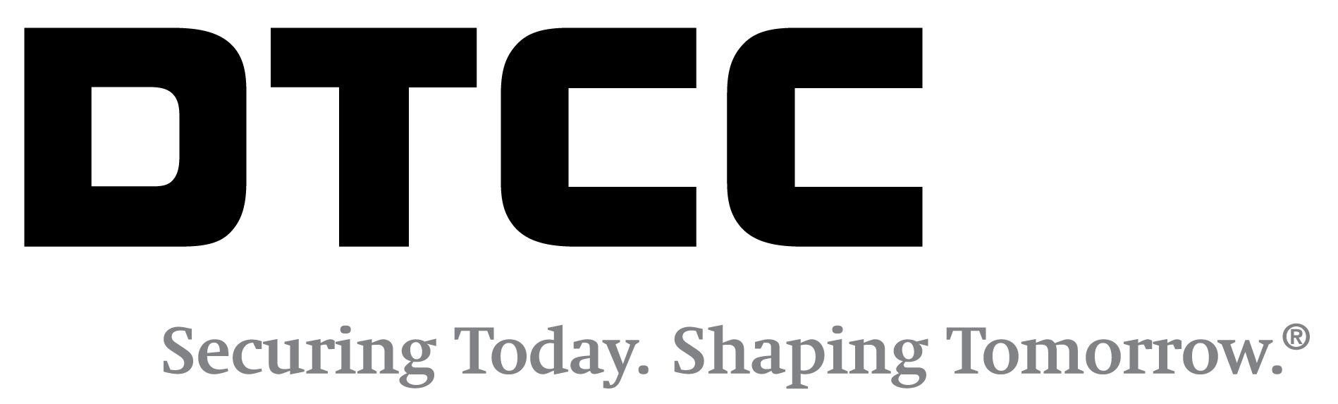 DTCC_logo_with_tag_pos