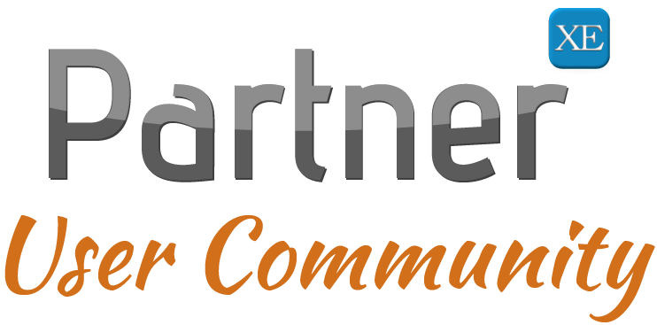 15_10_PartnerXE_UserCommunity_Logo