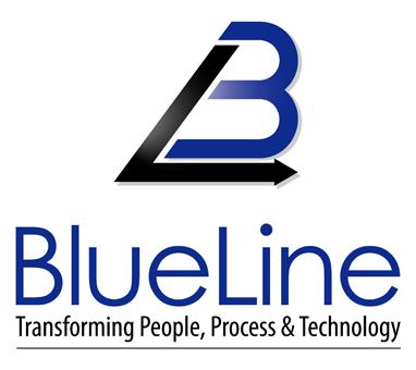 blueline-JPG