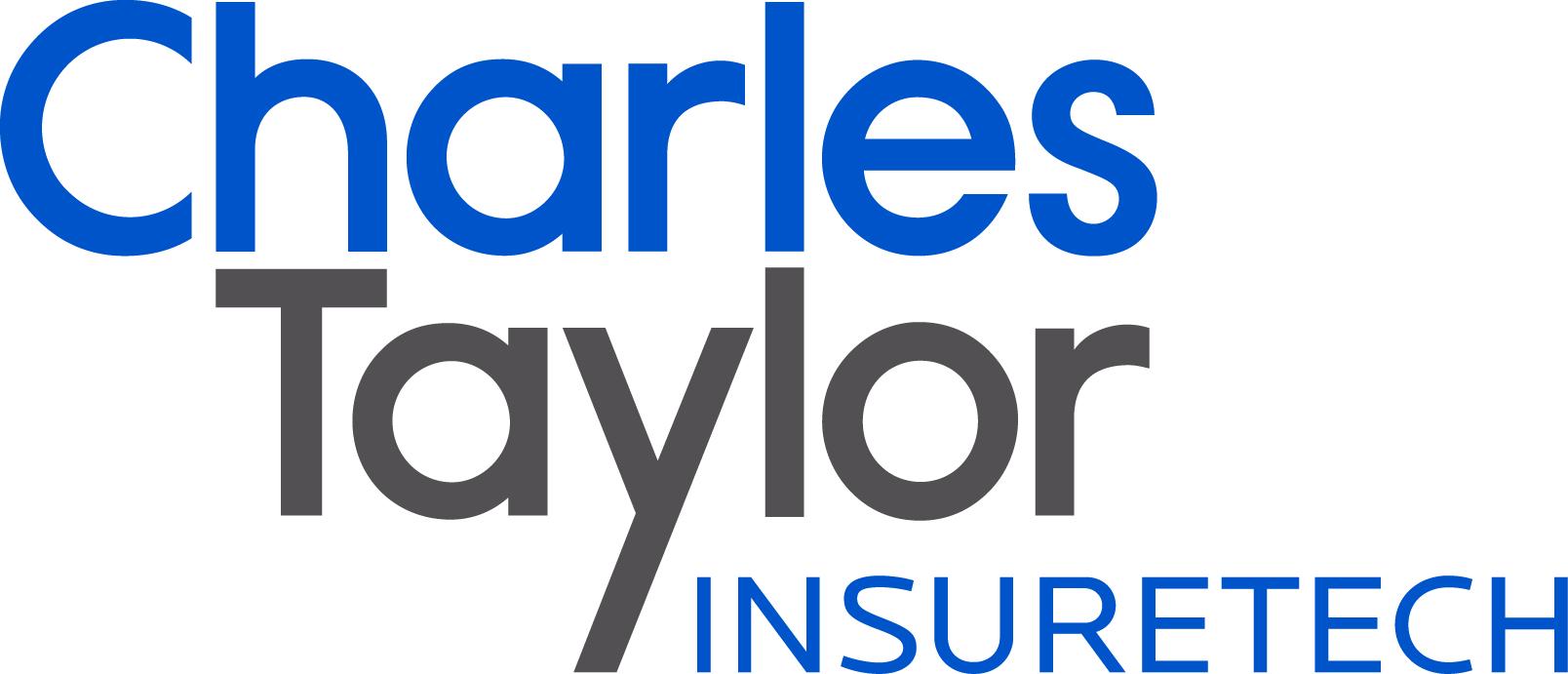 Charles_Taylor_Insuretech_CMYK