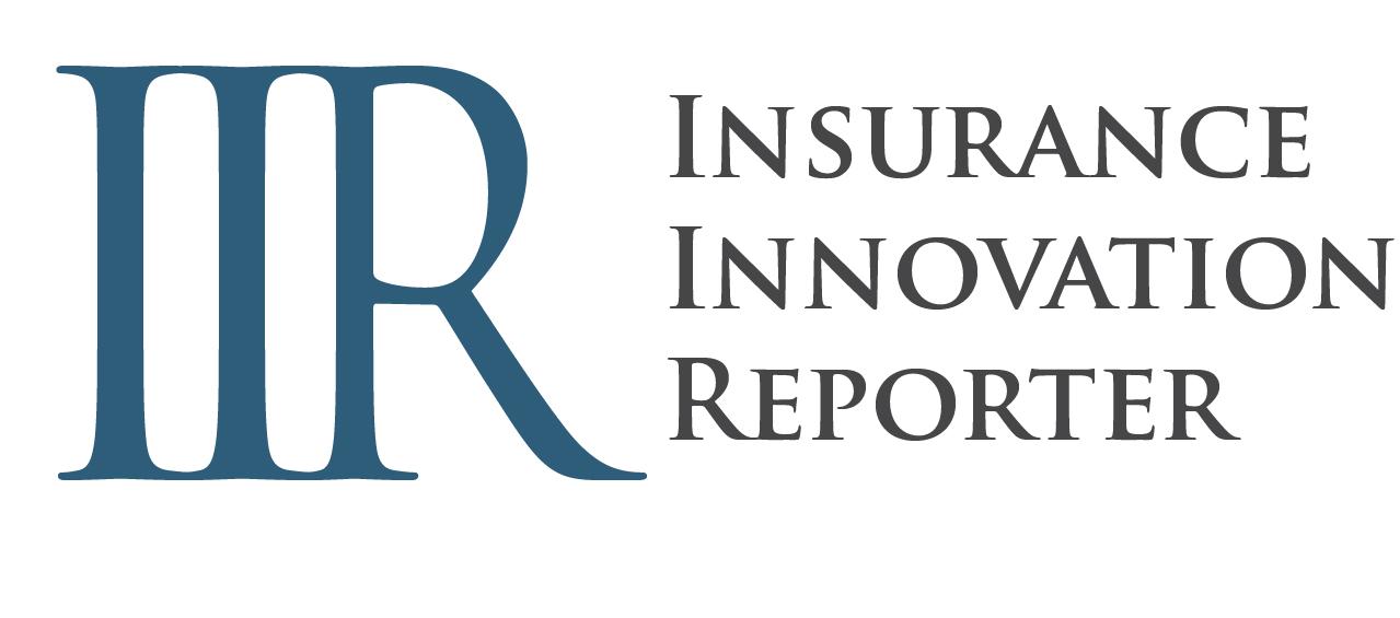 IIR logo_2017