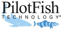 PilotFish_Logo