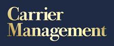 Carrier Mangm