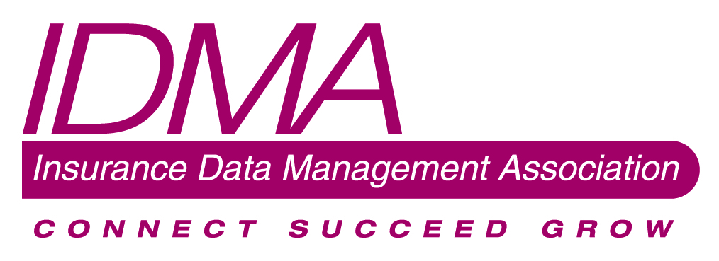 IDMA Logo w-tag_2017