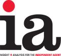 IA_Redesign_Logo _Banner