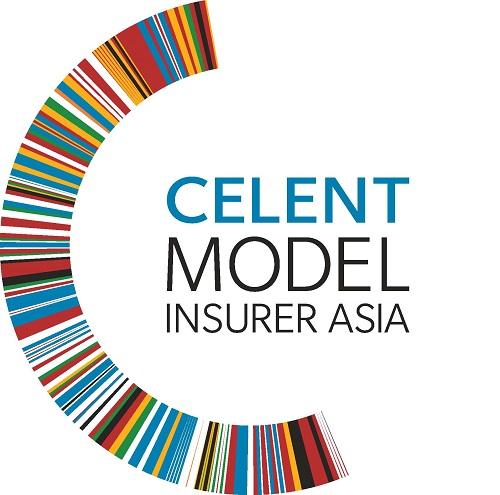 model insurer asia logo2