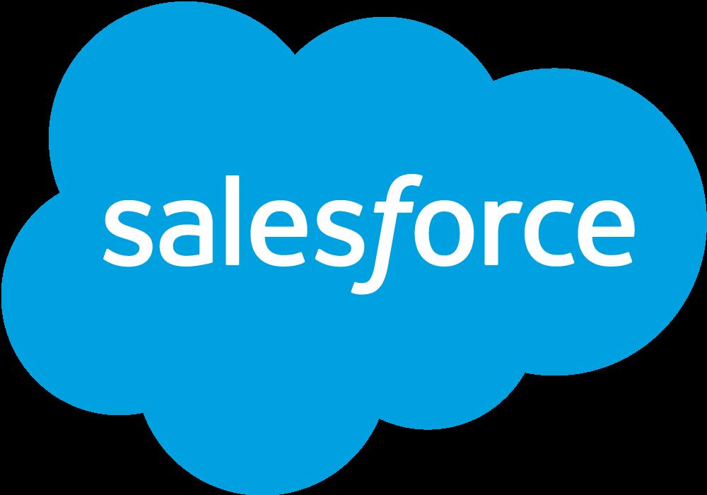 Salesforce_Logo_RGB_8_13_14