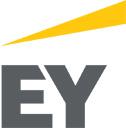 EY_Logo_Beam_C_Spot