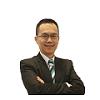 Ken Yong_final.png