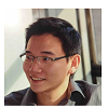 Alan_Lim_IBM.JPG
