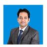 Anuj Agrawal_100x100.png