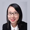 Cathy Huang_100x100_V.1.png