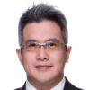 Kelvin Tan_100x100_V.1.jpg