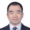 Zheng Yu_100x100_V.2.jpg