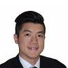 Jeff Xie - IDC_100x100 v3.png