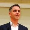 AndrewMulligan - Website.png