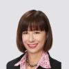 Eva Au - Website.png