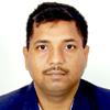 Rajnish Khare.PNG